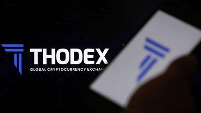 Thodex olayı aslında ne? İşte detaylar...