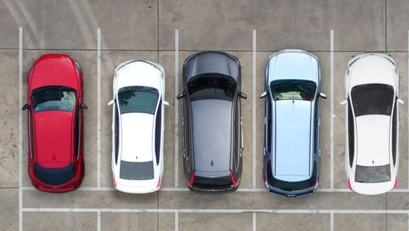 İşte en popüler otomobil markaları - haberler