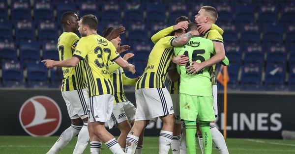 Borsada en çok Fenerbahçe kazandırdı