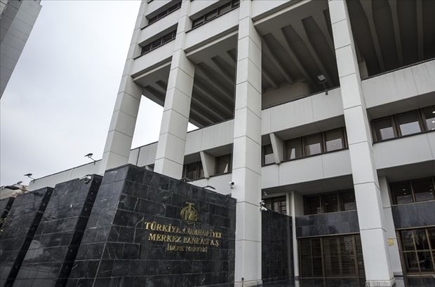 Enflasyon Raporu 29 Nisan'da açıklanacak