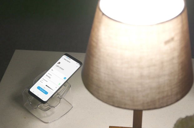 Eski telefonlar akıllı ev cihazı olacak