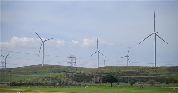Rüzgârda maliyet yarıya düşecek