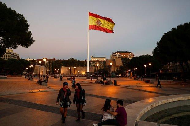 İspanya'da hükümet yetkililerine ölüm tehdidi!