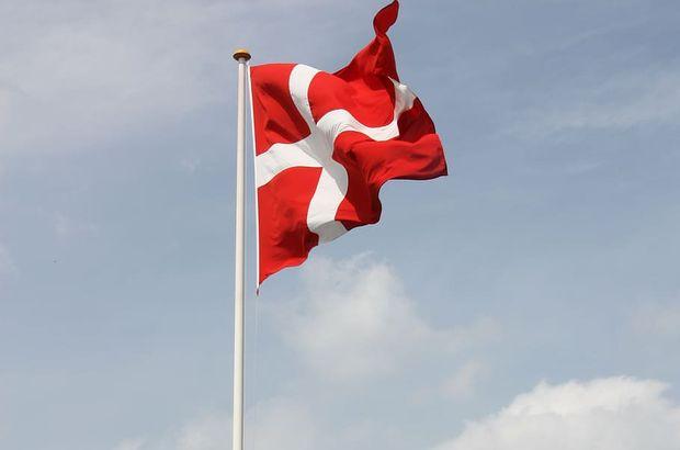 Danimarka'dan şoke eden Suriyeli kararı!