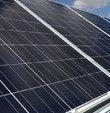 Yenilenebilir Enerji Kaynak Alanları Güneş Enerjisi Santralleri-3 (YEKA GES-3) yarışmalarının son gününde 4 şirkete 50 megavat kapasite tahsis edildi.