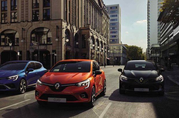 Renault'tan Türkiye için önemli karar