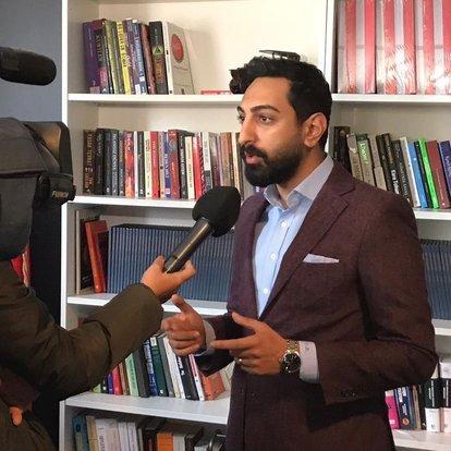 30 Nisan Bitcoin kaç TL? Bitcoin ne kadar oldu? İşte son durum