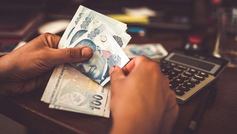 Doğum borçlanmasında vergi avantajı
