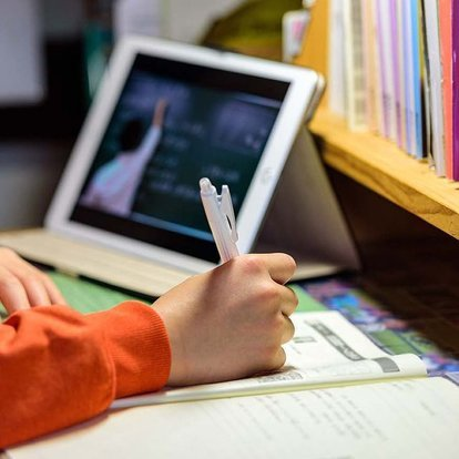 Yerli girişim Crowia dijitalde interaktif eğitim verecek