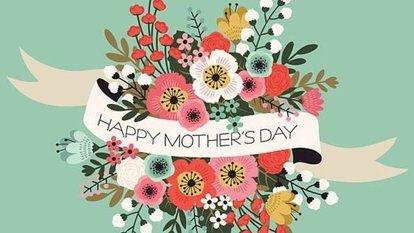 En güzel Anneler Günü mesajları 2021