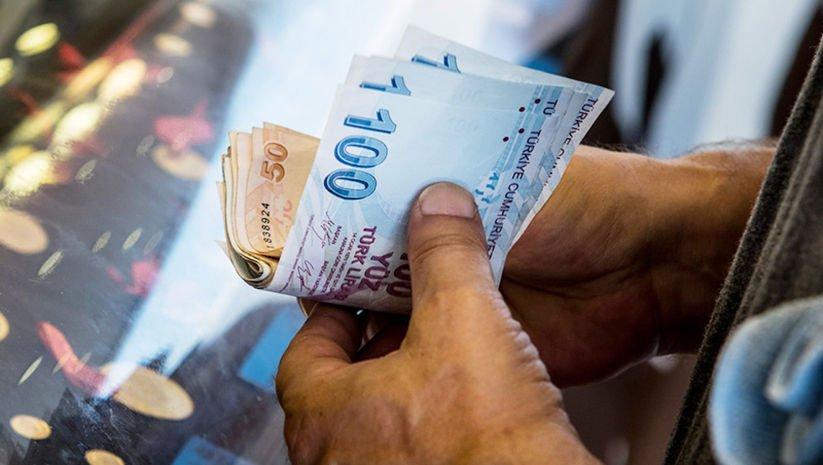 İşçi ve esnafın rapor parası azalacak