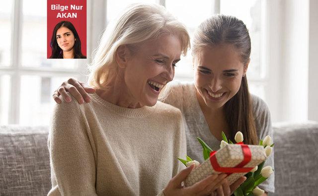 Her bütçeye göre Anneler Günü hediye fikirleri burada! - Haberler