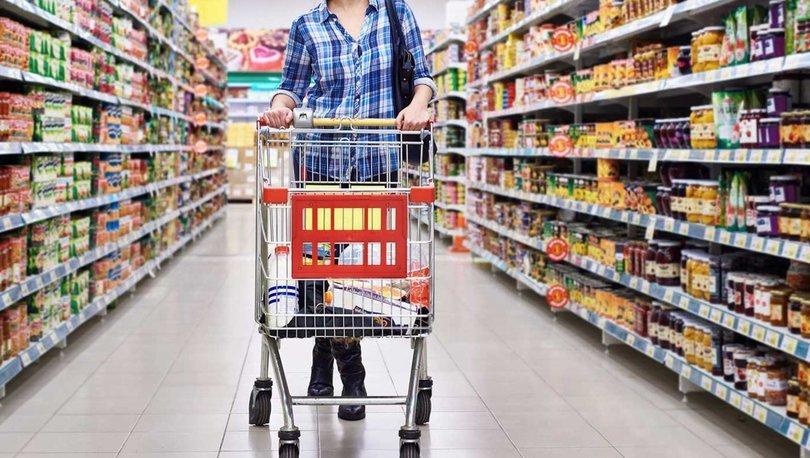 Son dakika haberi: Nisan ayı enflasyon verileri açıklandı