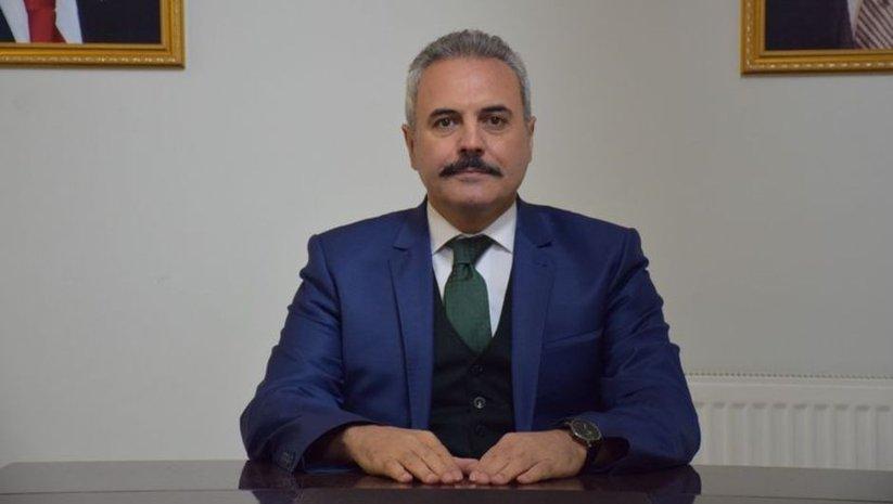 Eski AK Partili Burhanettin Uysal yaşamını yitirdi