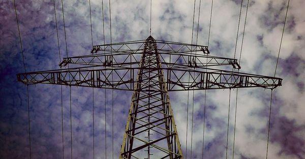 Elektrikte 286 milyon TL kapasite desteği