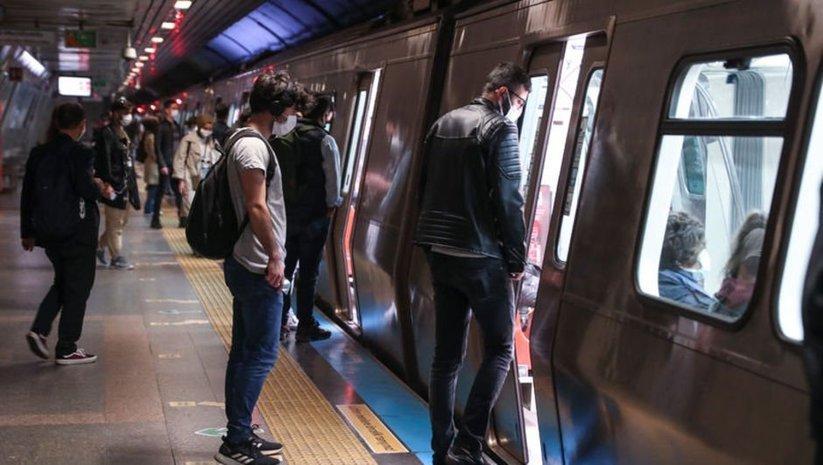 Beylikdüzü metrosu için mutabakat yapıldı