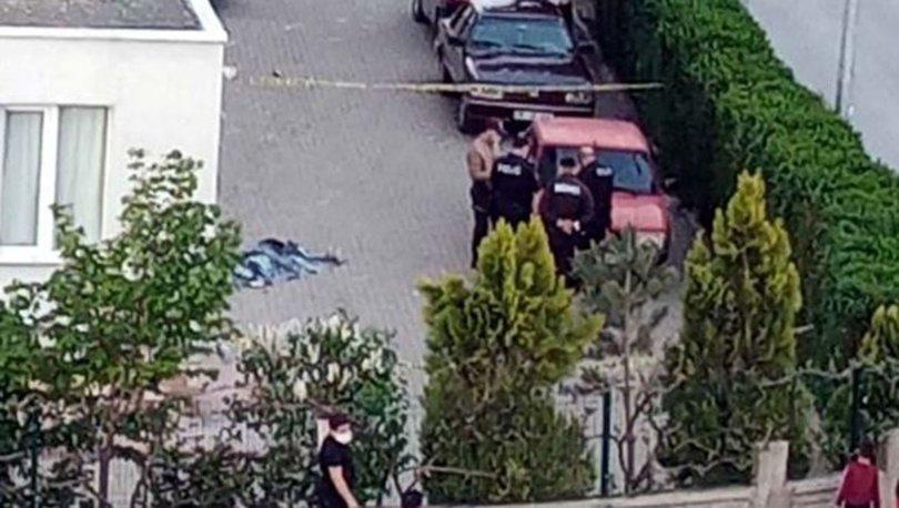 Haberler: Kayseri'de yürekleri dağlayan facia! 4 yaşındaki çocuk...