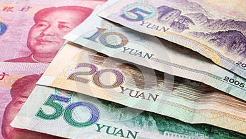 Çinli baba 2 yaşındaki oğlunu 202 bin TL'ye sattı