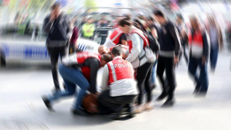 Toplumsal olaylarda görüntü tartışması - Haberler