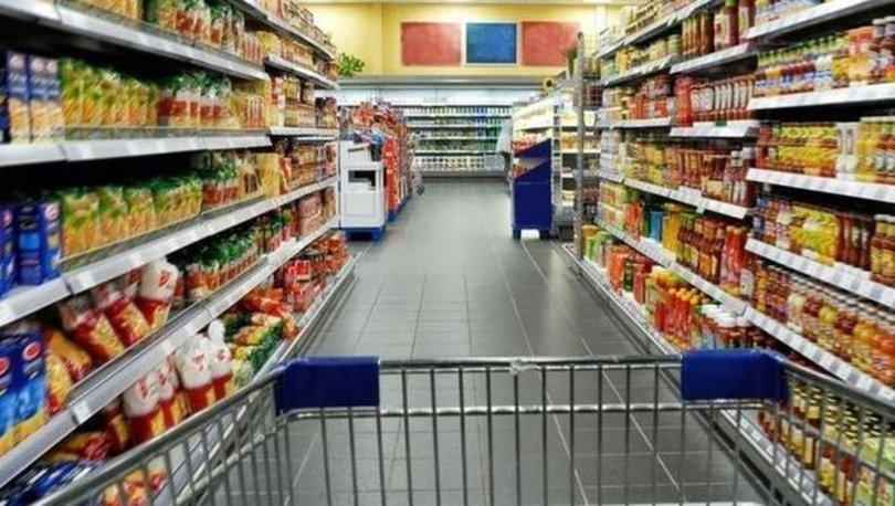 Marketler açıldı mı, kaçta açılıyor? MARKET SAATLERİ: 3 Mayıs Zincir marketler kaça kadar açık?