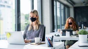 Pandemi ve sonrası için kariyer planlaması yapanlar dikkat! Haberler
