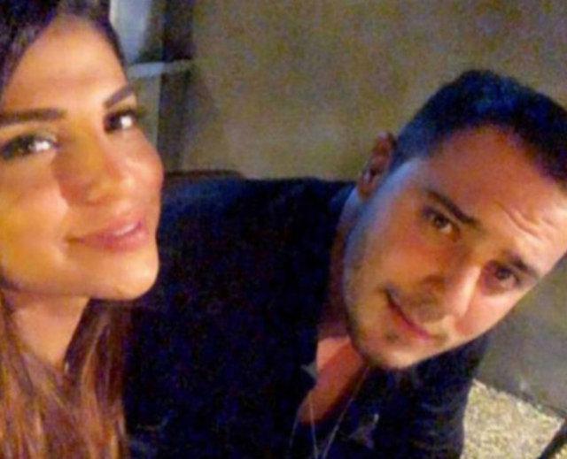 Bircan Bali: Boşanma haberinden sonra mesaj yağdı - Magazin haberleri