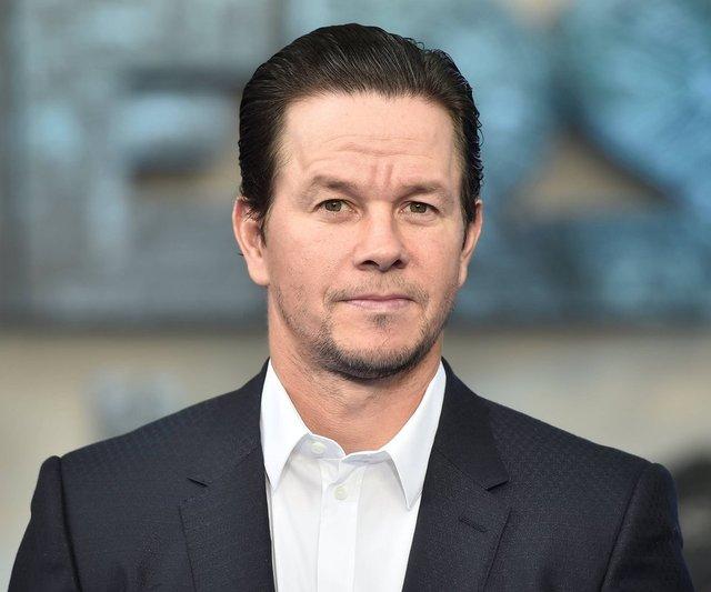 Mark Wahlberg yeni rolü için 3 haftada kas yaptı - Magazin haberleri