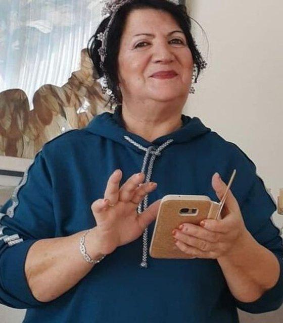 Özcan Deniz, Feyza Aktan'a gönderme mi yaptı? - Magazin haberleri