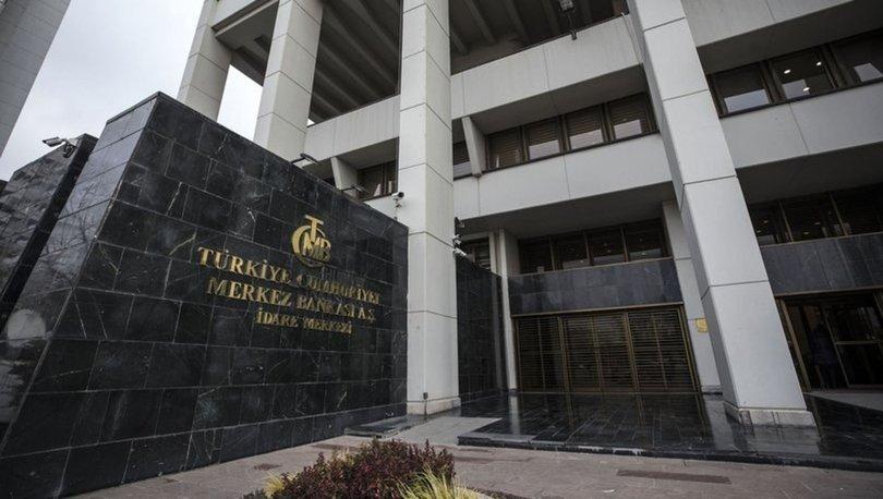 Merkez Bankası faiz kararı ne zaman açıklanacak? 2021 Mayıs ayı faiz kararı