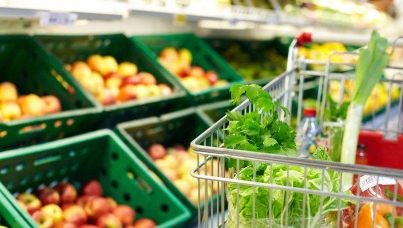 SON DAKİKA! İçişleri Bakanlığı'ndan market genelgesi! Marketlerde hangi ürünler yasak?