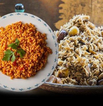 Yemek eleştirmeni Vedat Milor, sosyal medyada yaptığı anketlere bir yenisini daha ekledi. Milor