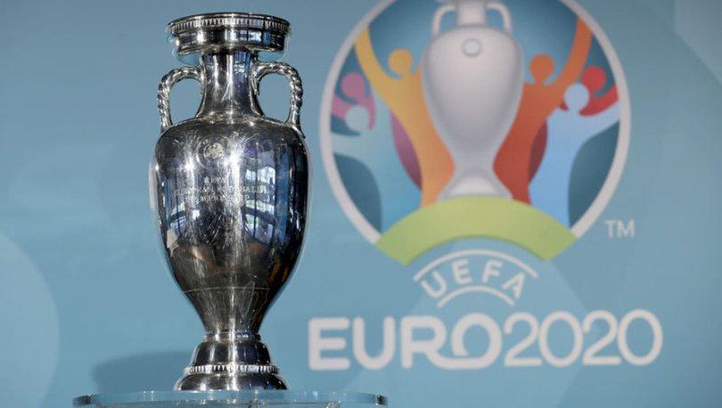 UEFA açıkladı: EURO 2020'de kadrolar 26 kişi olacak!