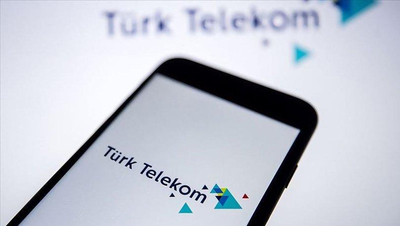 Türk Telekom tam kapanma için ücretsiz hizmetlerini duyurdu - Haberler