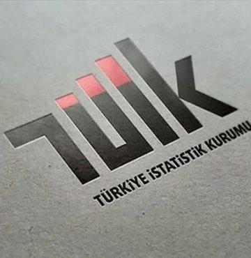 Türkiye İstatistik Kurumunun (TÜİK) yaptığı sınıflamalarda yapılacak değişikliklerde, ilgili yönetmeliğin tamamının değiştirilmesi zorunluluğu ortadan kaldırıldı. Kurumun yaptığı sınıflamalarda yapılacak değişikliklerde ilgili yönetmeliğin tamamının değiştirilmesi gerekmeyecek