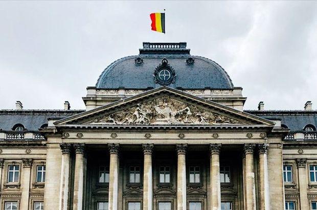 """Belçika'da """"korona kartı"""" uygulaması gündemde"""