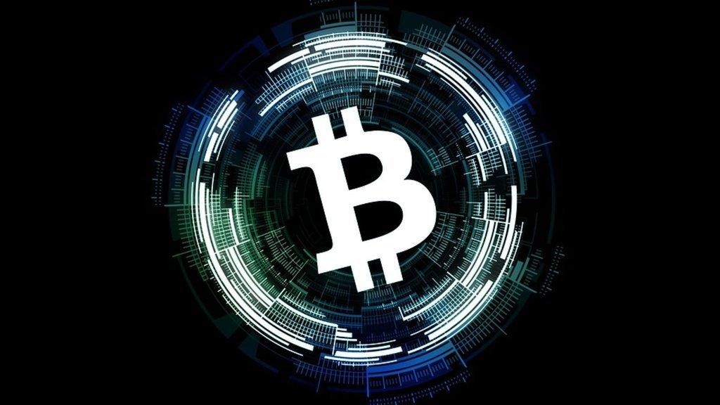 Suça ortak olan kripto paracıya ceza