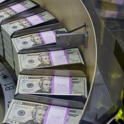 Dolar son dakika! Dolarda kritik dönemeç - 5 Mayıs dolar kuru