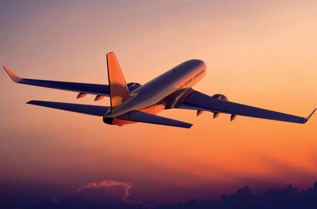 Savunma ve havacılıkta kazançlı ay