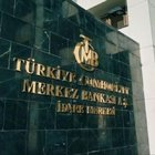 TCMB ANKETİNDE ENFLASYON VE KUR BEKLENTİSİ ARTTI