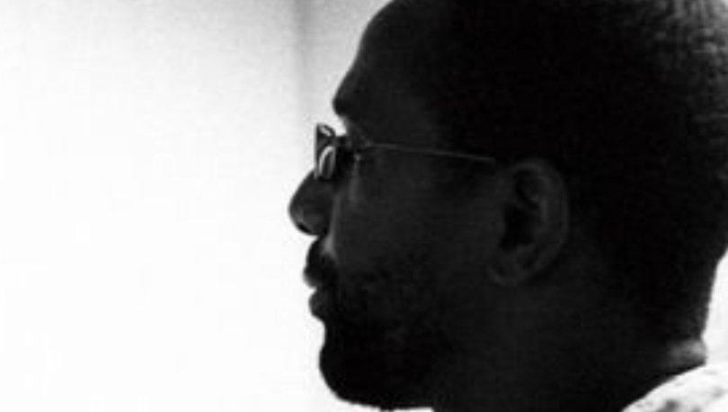 Kuzey Mali'de kaçırılan Fransız gazetecinin videosu yayımlandı