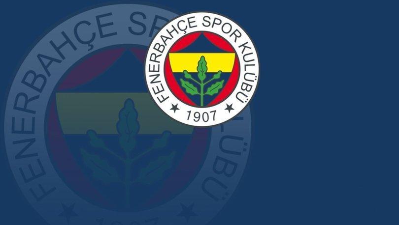Fenerbahçe, Bruma'ya talip!