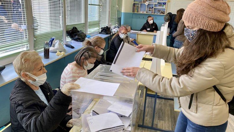 Bulgaristan'da erken seçime gidilecek - Haberler