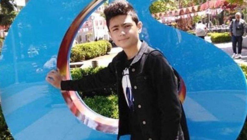 SON DAKİKA: Erdinç'in akılalmaz ölümü! Savcı hapis cezası istedi