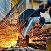 İSO yerli sanayiciyi Çin'e hazırlayacak