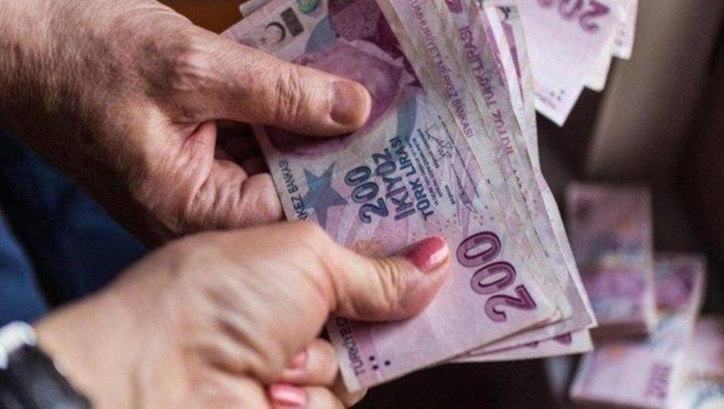 Emekliler dikkat! SON DAKİKA: Sahte emekli ikramiyesi tuzağı