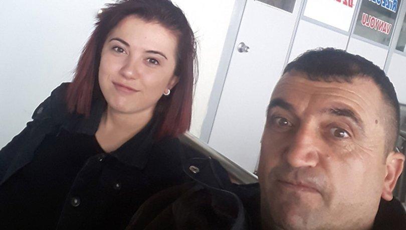 Fatma Gül'den 8 gündür haber alınamıyor