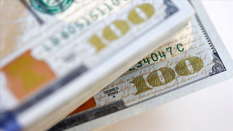 ABD Hazine Bakanlığı, 3, 10 ve 30 yıl vadeli 126 milyar dolarlık devlet tahvili satışı yapacağını duyurdu