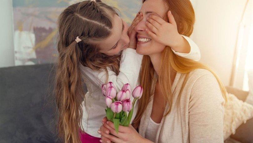 Anneler Günü ne zaman 2021? Anneler Günü hangi güne denk geliyor? En güzel Anneler Günü hediyeleri