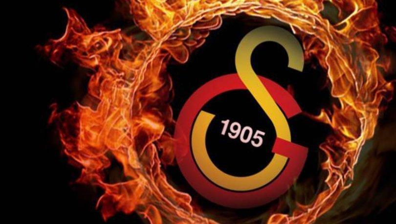 Son dakika! Galatasaray'da seçim iptal edildi! Galatasaray başkanlık seçimi ne zaman yapılacak?