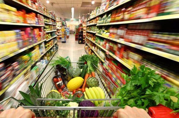 İçişleri Bakanlığı duyurdu: Tam kapanma market genelgesi